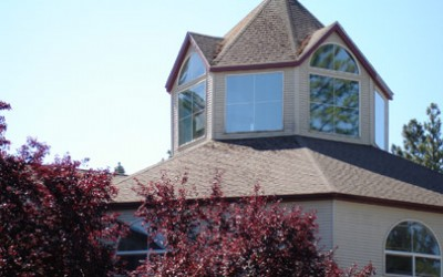 How to Choose a Residential Window Tinting Solution