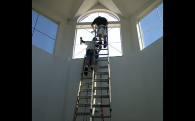 RESIDENTIAL WINDOW FILM ENERGY SAVINGS ADD UP!